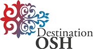 destinationosh.com